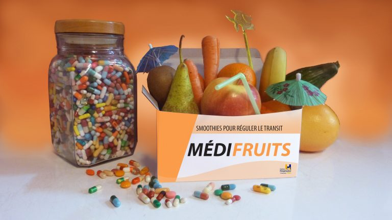 Medifruits