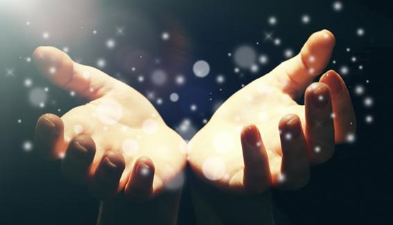 Alzheimer : 7 conseils pour détecter un escroc qui tente de vous vendre le médicament miracle