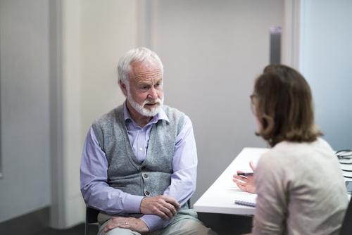 Dysphagie post-AVC : les facteurs favorables à la récupération
