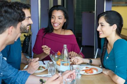 Insuffisance rénale au stade terminal : le rôle essentiel de l'alimentation