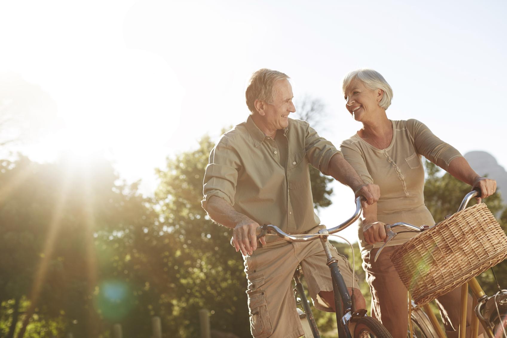 APA Activité physique adaptée - bien veillir avec le sport