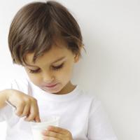Allergies alimentaires : attention au risque accru d'asthme sévère