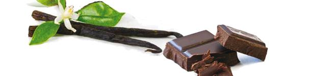 Comparaison de chocolats