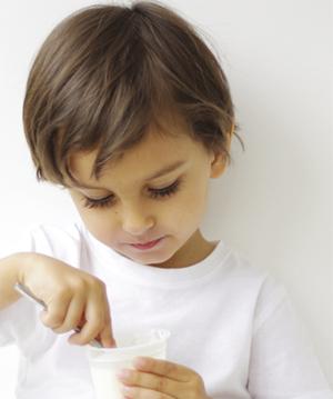 L'allergie alimentaire sévère prédisposerait à la maladie cœliaque