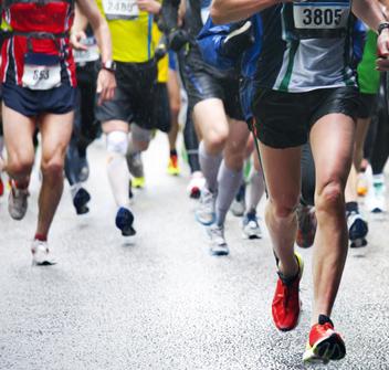 Les ultra-marathoniens respectent-ils leurs besoins nutritionnels ?