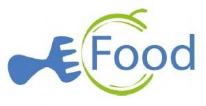 Nutrisens Concours E-food