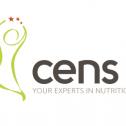 Nutrisens devient partenaire du Centre Européen de Nutrition pour la Santé (CENS)