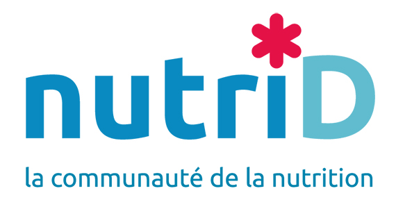 Devenez ambassadeur NutriD