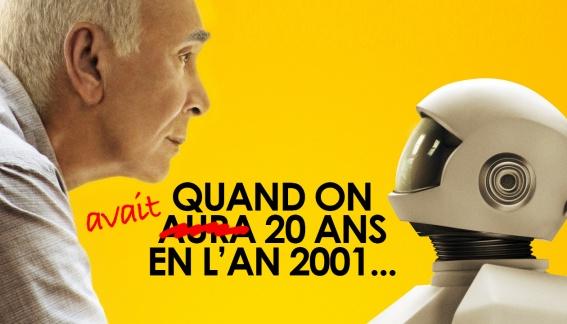 yoram@ilsontpartout.com