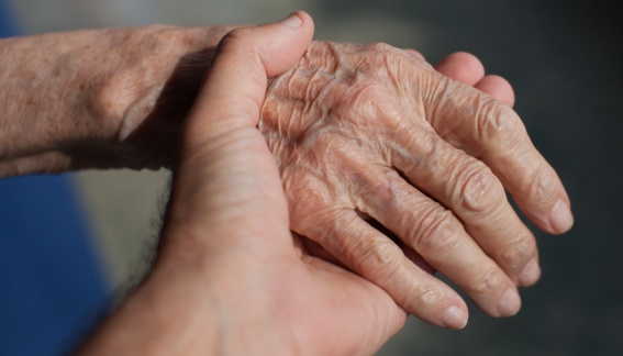 Accompagner les aidants pour mieux nourrir les aidés