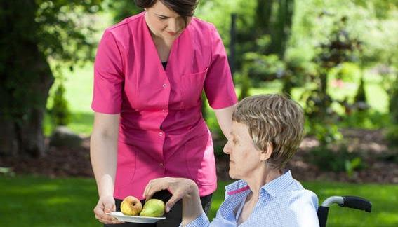 éducation nutritionnelle sclérose latérale amyotrophique (sla)
