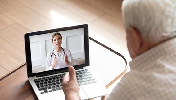 télé consultation diététique en ligne
