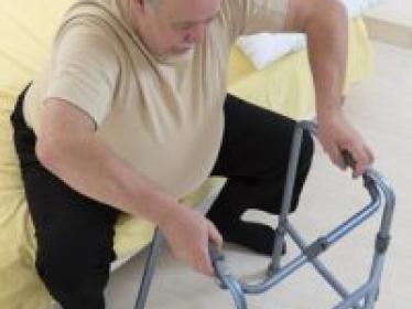 Les besoins protéiques des sujets âgés obèses souhaitant perdre du poids sont augmentés
