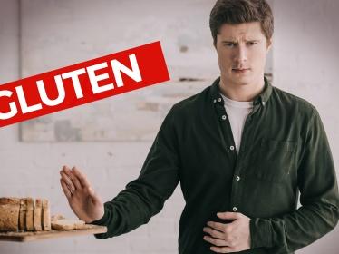 6 vérités sur le Gluten qu'il vaut mieux connaître