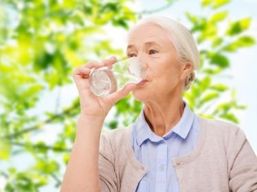 hydratation-nutrisens
