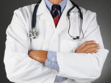 Quelle supplémentation nutritionnelle pour les sujets souffrant de BPCO ?