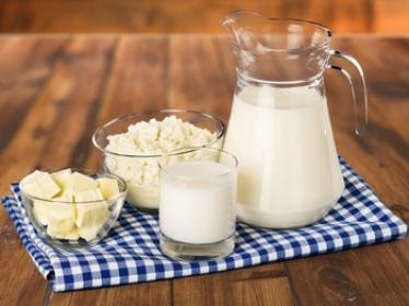 L'intolérance au lactose pourrait masquer une intolérance plus large à des sucres non digestibles