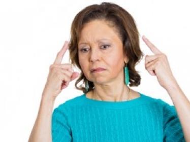 Peut-on prévenir le déclin cognitif grâce à la consommation d'antioxydants ?