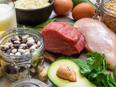 Alimentation en post-chirurgie de l'obésité : les recommandations pratiques de l'EASO